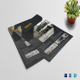 New Interior Flyer Template