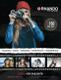 Stunning Photography Flyer Design Template