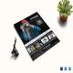 Stunning Photography Flyer Design