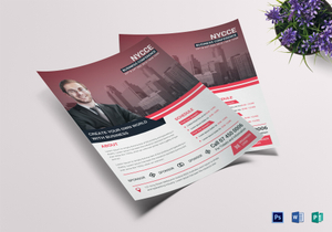 /463/business-conference-Flyer-2