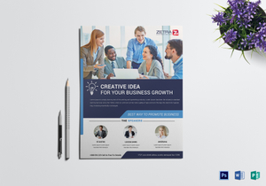 /467/business-conference-Flyer-4