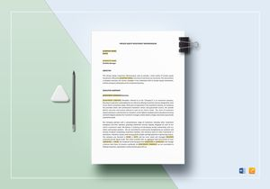 /4752/Private-Equity-Investment-Memo-Template