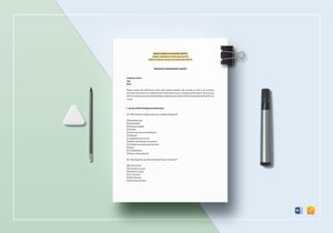 /4807/Employee-Engagement-Survey-Template