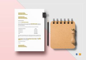 /4816/Sales-Quotation-Template