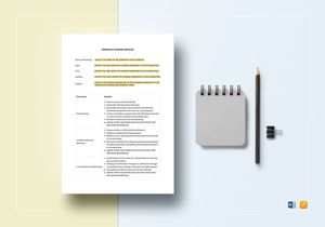 /4823/Workshop-Planning-Checklist-Template