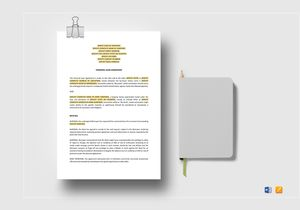 /4835/Personal-Loan-Agreement-Template
