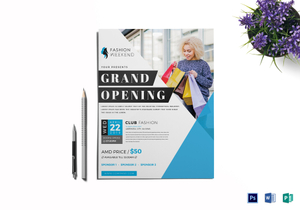 /484/Fashion-grand-Opening-Flyer%281%29