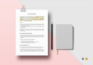/4860/Shares-Transfer-Agreement-Short-Template