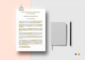 /4865/Board-Resolution-Fixing-the-President-s-Salary-Template