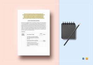 /4867/Checklist-Website-Hosting-Agreement-Template