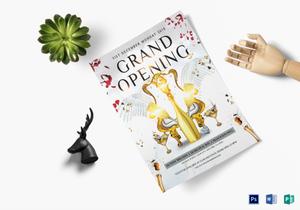 /488/Premium-grand-opening-flyer