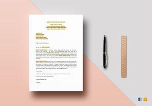 /4915/Electrical-Bid-Proposal-Template-Mockup