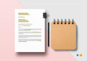 /4919/Marketing-Research-Proposal-Mockup