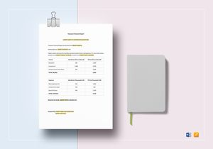 /4932/Treasurer-financial-report-Mockup