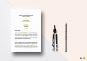 /4937/Sentiment-Analysis--Mockup
