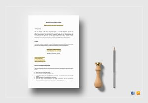 /4940/board-of-trustees-report-template-Mockup
