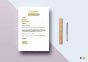 /4941/Case-Report-Template-Mockup