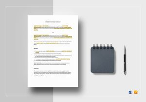 /4945/Property-Investment-Contract-Mockup
