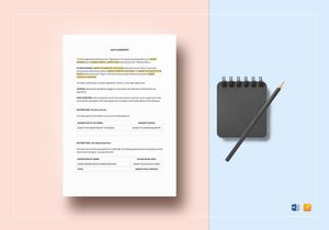 /4946/Sales-Agreement-Template-Mockup