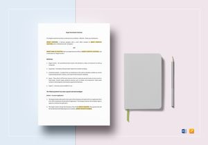 /4962/Angel-Investment-Contract-Mockup