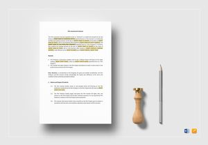 /4963/Film-Investment-Contract-Mockup