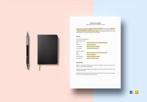 /4965/Food-Service-Contract-Mockup