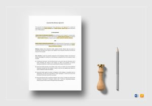 /4982/Accountant-Non-Disclosure-Agreement-Mockup