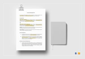 /4983/Investment-Banking-Agreement-Mockup