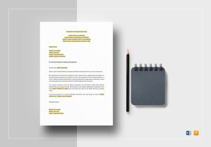 /4989/Technical-Proposal-for-software-Development-Mockup