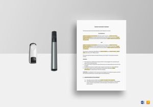 /4999/Startup-Investment-Contract-Mockup