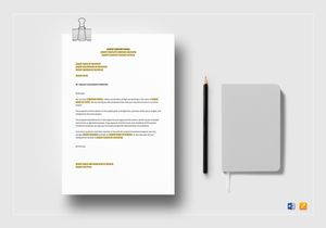 /5009/project-investment-proposal-Mockup