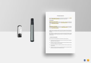 /5016/IT-Development-Agreement-Mockup