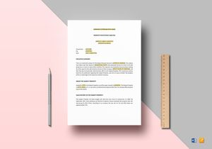 /5022/Investment-Analysis-Template-Mockup