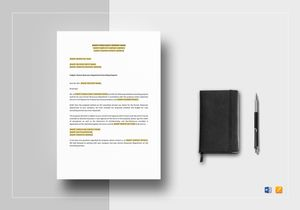 /5025/HR-Consulting-Proposal-Mockup