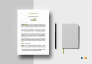 /5027/Human-Resources-Development-Plan-Template-Mockup