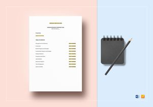 /5029/HR-Strategic-Plan-Template-Mockup