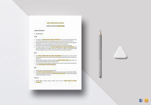 /5031/Student-Action-Plan-Mockup