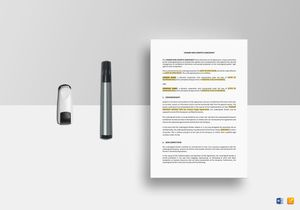 /5032/Vendor-Non-Compete-Agreement-Mockup