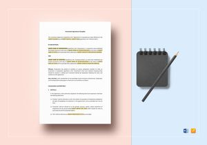 /5034/Investment-Agreement-Template-Mockup