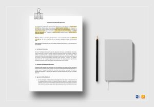 /5035/Employment-Confidentiality-Agreement-Mockup