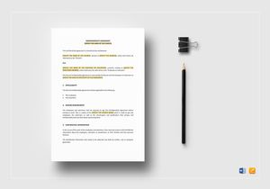 /5037/Church-Confidentiality-Agreement-Mockup