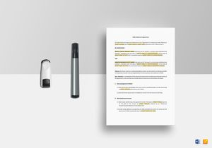 /5038/Debt-Settlement-Agreement-Mockup