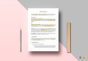 /5039/HR-Service-Level-Agreement-Template-Mockup