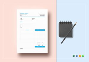 /5055/cleaning-invoice-Mockup