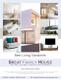 Simple Real Estate Flyer Design Template