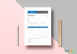 /5063/consulting-invoice-Mockup