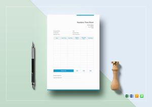 /5074/numbers-timesheet-template-Mockup