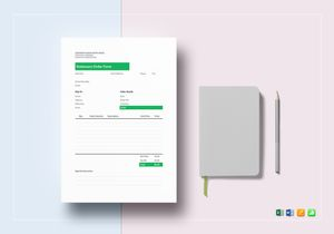 /5095/stationery-order-template-Mockup