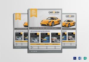 /518/car-wash-flyer-8