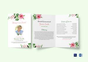 /5195/Bi-Fold-Brochure-Funeral-Template